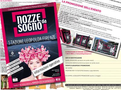 Info-espositori_immagine_generica