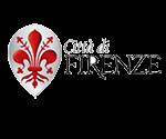 comune_firenze-logo-footer