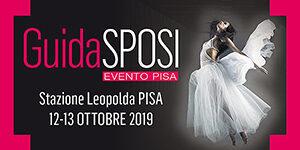 GDSPevento-PISA-2019_300x150