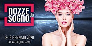 NZDS_1-2020_SpS_300x150