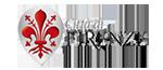 comune_firenze-logo