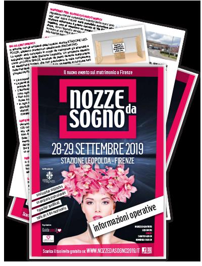 nzds-firenze-2019-infoespositori